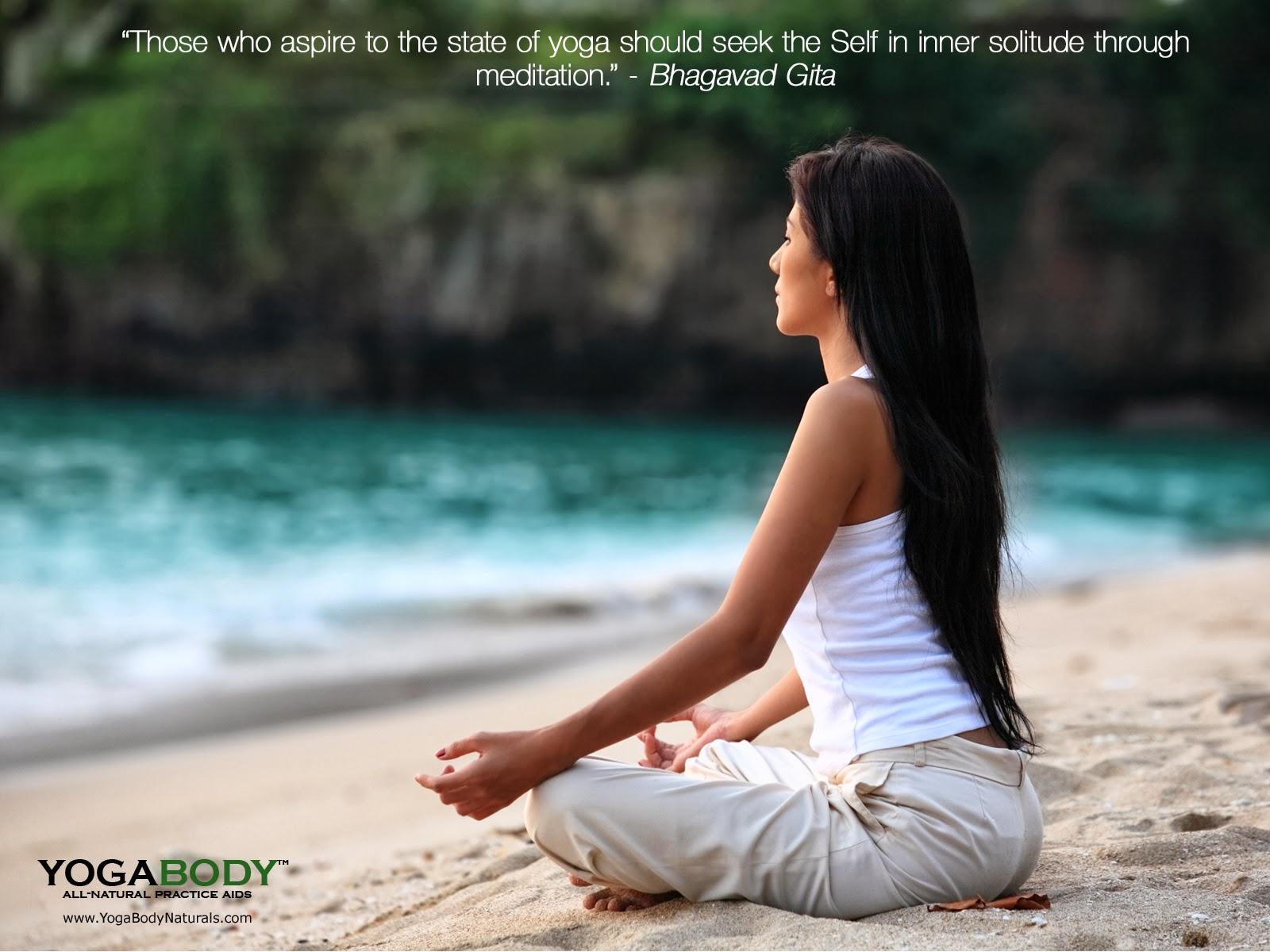 Kata Bijak Yoga Kumpulan Kata Kata